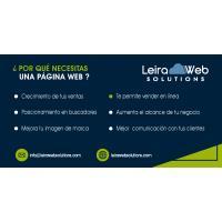 Diseño de Páginas Web y SEO Posicionamiento en Cuba