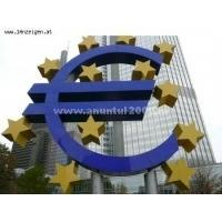 Oferta prometedora de préstamo de dinero rápido a fin de año muy confiable:sandra.silva19@hotmail.com
