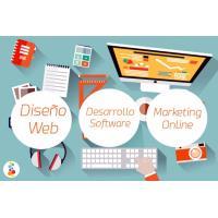 Marketing Digital en Cuba. Servicios para el Marketing Online: SEO, SEM, SMM, EM