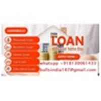 BUSINESS LOAN & PERSONAL LOAN (APPLY NOW FAST AND EASY)