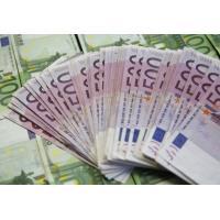 tienes problemas financieros?