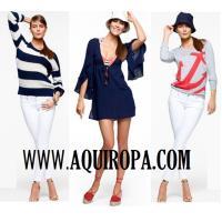 WWW.AQUIROPA.COM