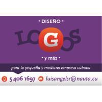 diseño • LOGOS • y más