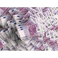 Ofertas de ayuda tiene ningún pariculiers que en una situación financiera