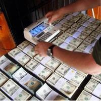 Compre dinero falsificado de alta calidad en línea por WhatsApp (((((+19158438789)