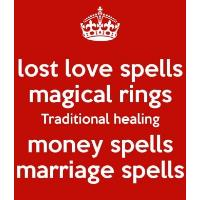 LOST LOVE SPELL CASTER IN USA +27737301418 IN ATLANTA,BOISE,CHICAGO,SPRINGFIELD,INDIANAPOLIS,WICHITA,LOUISVILLE,NEW ORLEANS