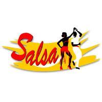 Clases de Salsa en Nuevo Vedado