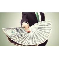 súper grandes ofertas de préstamos para su placer