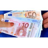 oferta de préstamo proporcionada por veronique DUBOIS