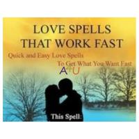 ~@Worlds Most Powerful Love Spell Caster|~| Powerful Love Spells To Bring Him back Today +27789456728 in Uk,Usa,Canada,Australia.