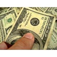 ofrece préstamo rápido y muy serio entre particular,