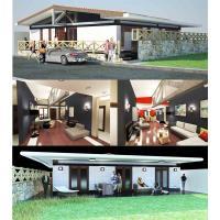 OASYC Arquitectos (Arquitectura y Diseño de Interiores) + Construcción