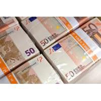 Necesita un préstamo? Financiación