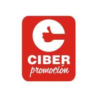 Ciberpromoción: Servicios de promoción por Internet
