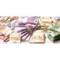 oferta de préstamo entre personas serias y rápidas