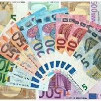 Mi capacidad de financiación es de 2.000.000 de euros o dólares y más si lo desea.