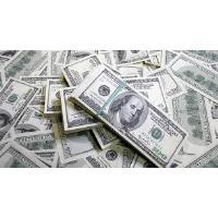Oferta de préstamo rápido y fiable grave en 48 horas