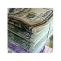 Oferta de préstamo dinero entre particular serio