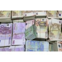 oferta de préstamo de peaje de antemano