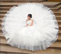 victoria fashion renta de trajes bodas,quinceaneras,fotos,maquillajes,peluquerias,decoraciones y mas
