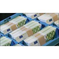¿Necesita un préstamo de emergencia en el rincón del mundo?