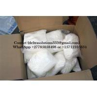 Buy fentanyl ,Methylone, hydrocodone ,hydromorphone, meperidine ,methadone for sale