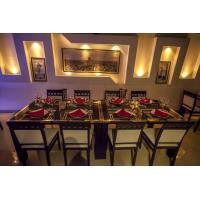 Restaurante ¨LeyendaHabana¨
