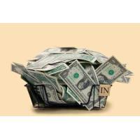 Ofrecer préstamos justos y rápidos en todos los niveles.