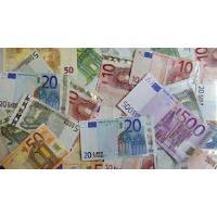 Offerta di prestito veloce tra particolare