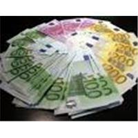 oferta de préstamo de dinero a todas las personas en la necesidad