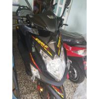 Vendo motos eléctricas 0 km nuevas de paquete
