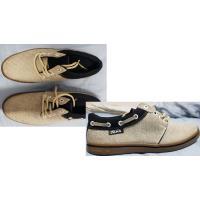 20 cuc Zapatos de hombre. Numero 42/43