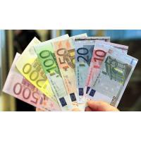 Oferta de empréstimo de dinheiro rápido indivíduos sérios