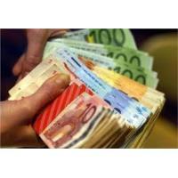Oferta de préstamos para nuestros servicios de confianza.