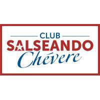No pierdas esta oportunidad, clases de baile en el Club Salseando Chévere