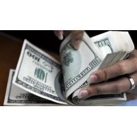 ¿Necesita dinero con sus preocupaciones financieras?