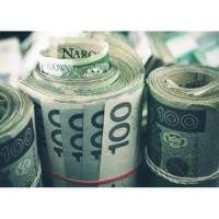 offerta di prestito servizio di assistenza finanziaria