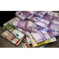 oferta de préstamo serio y rápido en 24 horas