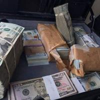 Asistencia financiera de préstamo