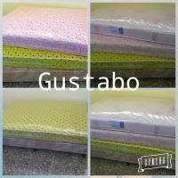 Fábrica Gustabo,Ofertas de colchonessss,Box y camas de tubo-58711909