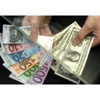 ofrecemos préstamos de dinero