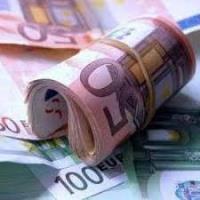Oferta De Préstamo De Dinero Entre Particular en Madrid(Ciudad Real)