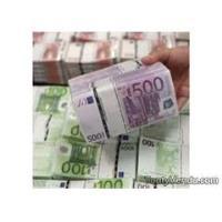 financiamiento de préstamos rápido y honesto