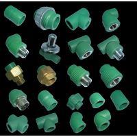Plomeria Ferreteria, accesorios y utiles del hogar Pachi 55516619