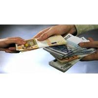 Oferta de préstamo entre particular ECUADOR
