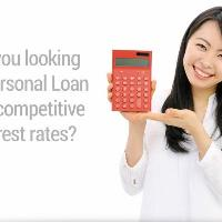 Do you need Personal Business Cash Finance?