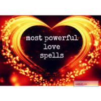 World best Love Spells — Love And Marriage- Authentic Lost Love Spell Caster +27789456728 in uk,usa.