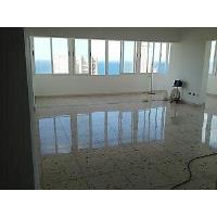 Pulidores de pisos pro 52669962 y 52839599.