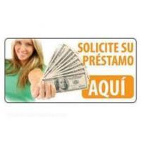 oferta de préstamo urgente urgente