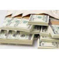 Ayudas para usted de 5000 € a 900,000 € Correo: jorgerojasfl@gmail.com